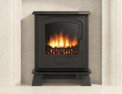 Hereford Inset Stove