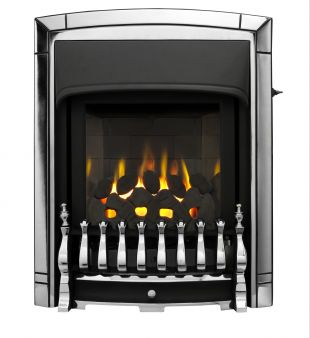 Dream Slimline Homeflame